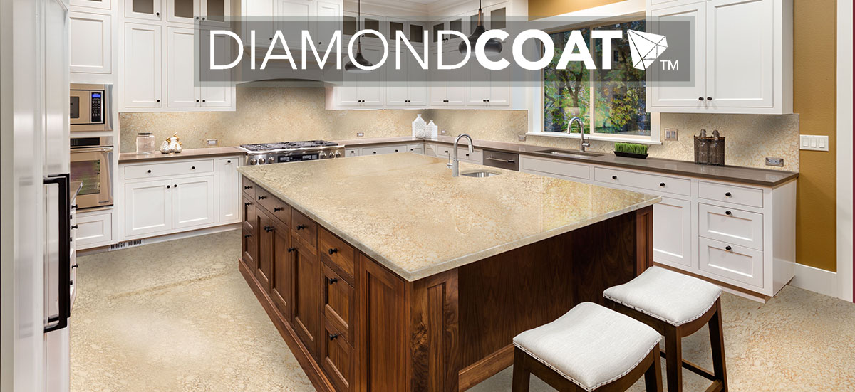 diamondcoat-travertine-countertop-floors.jpg