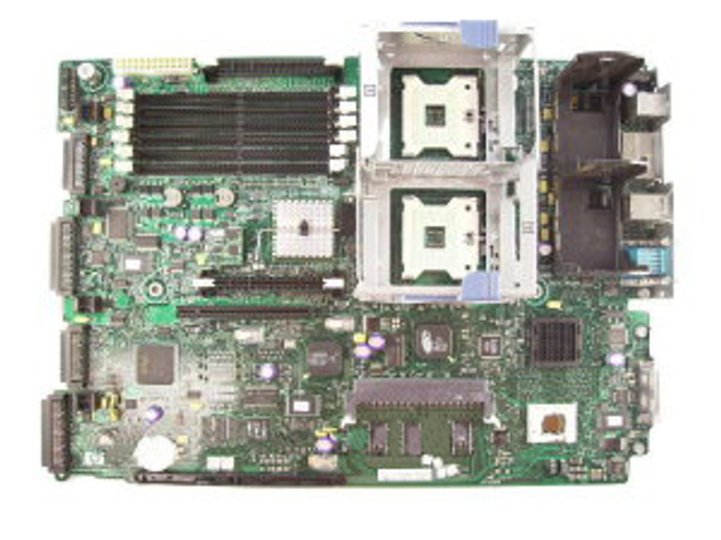 HP 404715-001 System Board for ProLiant DL380 G4