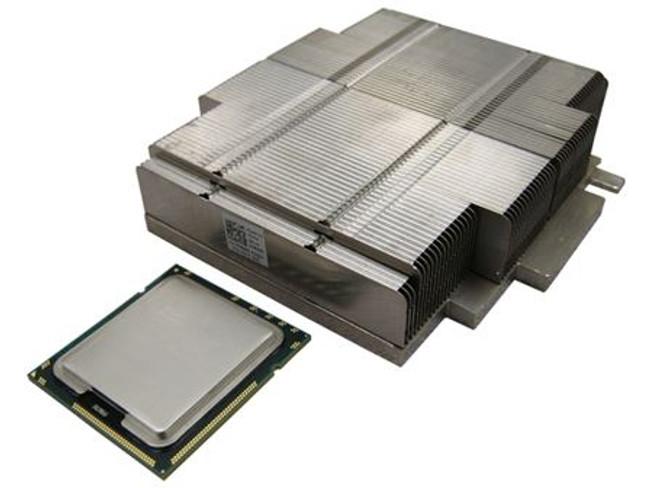 Dell P75V3 E5630 2.53Ghz Quad-Core Processor Kit