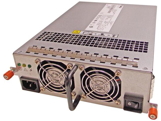 Dell H703N Redundant Power Supply 488W
