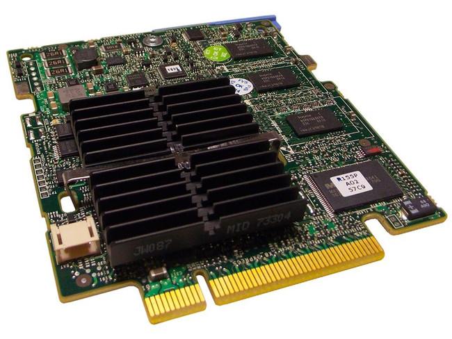 Dell 1PPY7 H700 Raid Controller