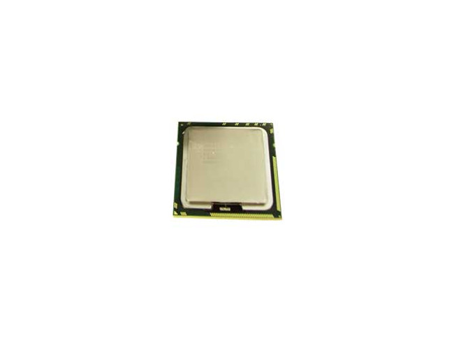 HP 594883-001 X5660 2.8Ghz 6-Core Processor