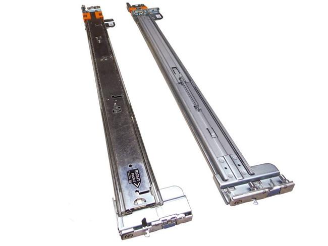 H4X6X PowerEdge R720 2U B6 Sliding Ready Rails