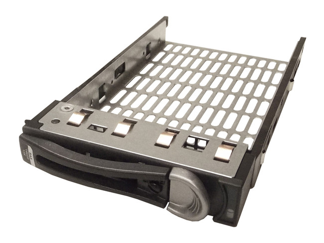 "Dell 7JC8P 2.5"" Hard Drive Tray Caddy"