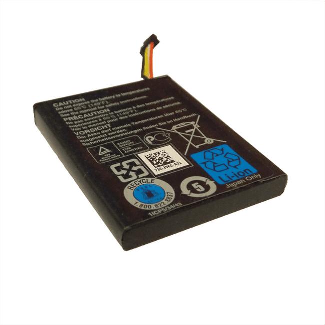 Dell 70K80 Raid Battery-New