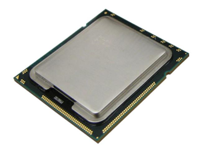 Dell 317-0204 E5530 2.4Ghz Quad-Core Processor