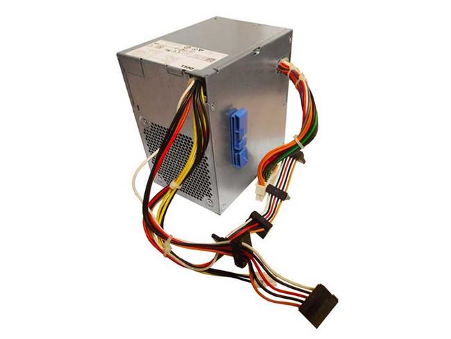 Dell 2CM18 Non-Redundant Power Supply 305W