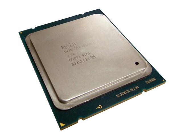 Dell 317-8696 E5-1607 3.0Ghz Quad-Core Processor