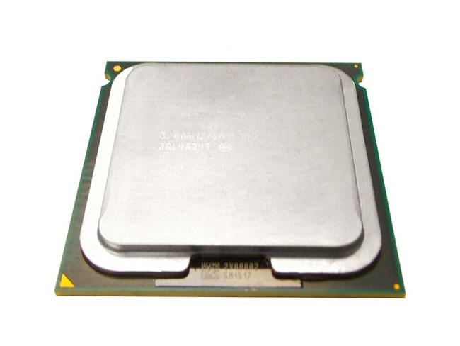 Dell 317-6167 X5690 3.46Ghz 6-Core Processor