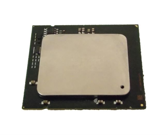 Dell 0WY8P E7-4850 2.0Ghz 10-Core Processor