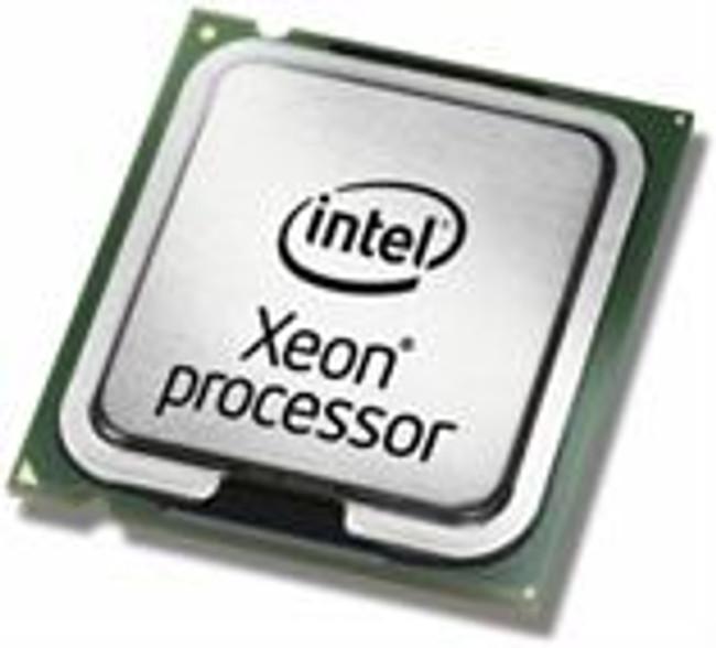 Dell 04HK5 E5-2680V2 2.8Ghz 10 Core Processor