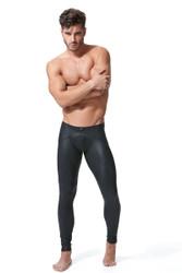 Gregg Homme Crave Legging 152626 - Front View - Topdrawers Underwear for Men
