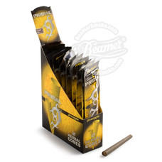 Primal Pineapple Flavor Herbal Cones - 2 Count Packs