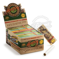 Hempire 1 ¼ Size Rolling Papers