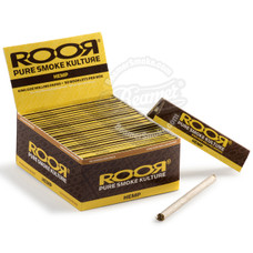 Roor Hemp King Size Rolling Papers