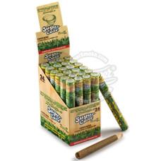 Cyclones XtraSlo Sugar Cane Hemp Cone - 1 Count Pack