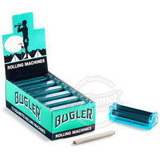Bugler 70mm Acrylic Roller