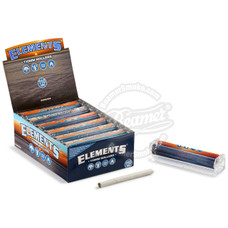 Elements 110m Acrylic Roller