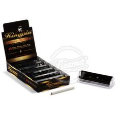 Kingpin 120mm Acrylic Roller