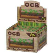 OCB 78mm Bamboo Roller