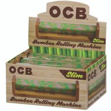OCB 110mm Bamboo Roller