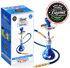 Beamer Model 9 Hookah