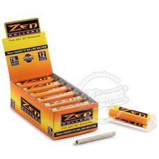 Zen 79mm Acrylic Roller