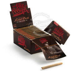 Wiz Khalifa x Raw Loud Pack 1 ¼ Size Rolling Papers