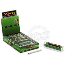 Zen 120mm Acrylic Roller