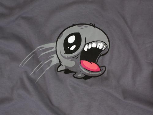 Snot Rocket T-Shirt