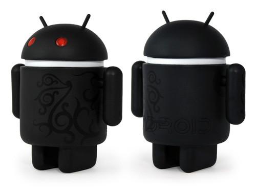 darknet android
