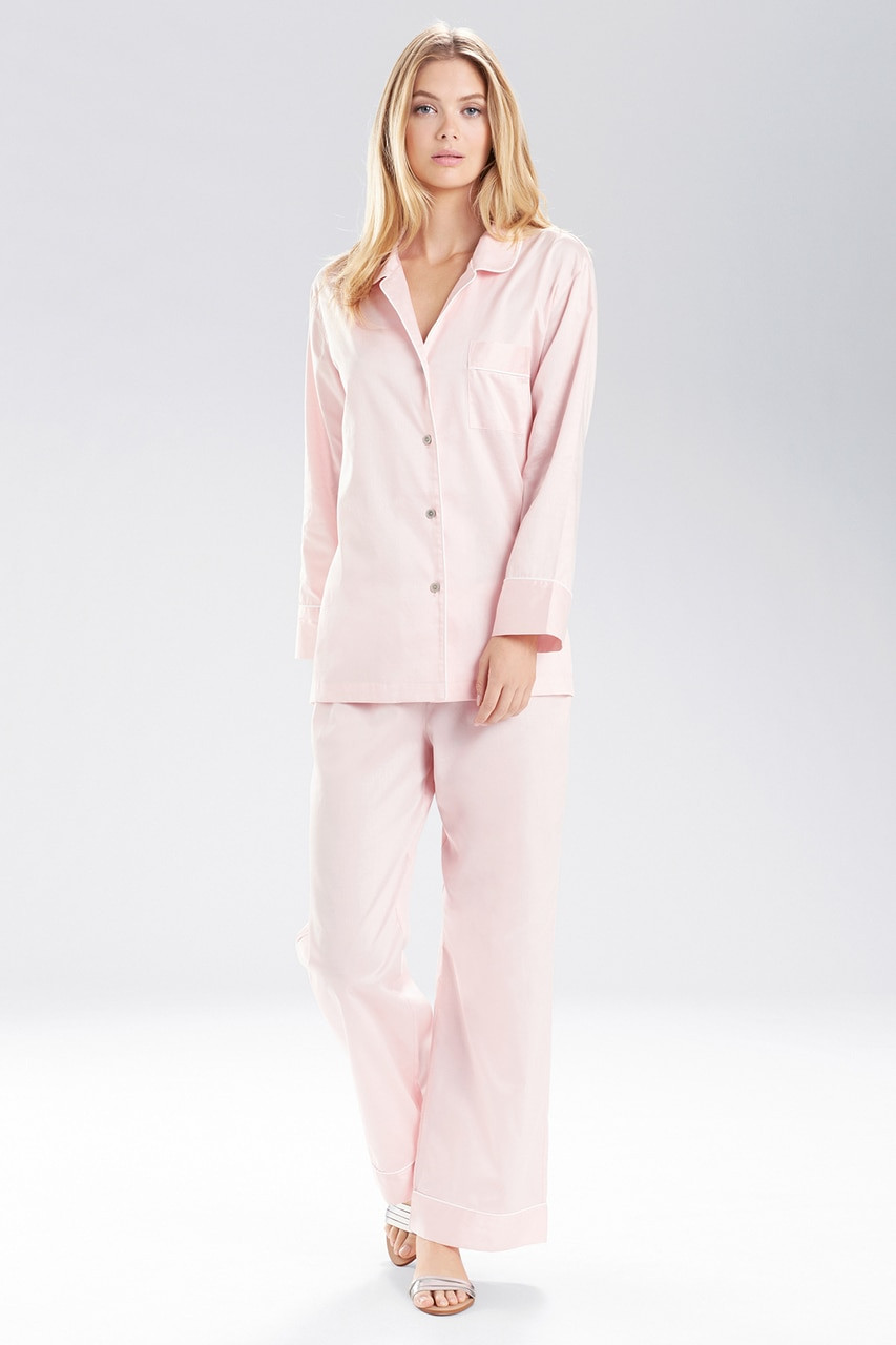 Pajamas at The Natori Company
