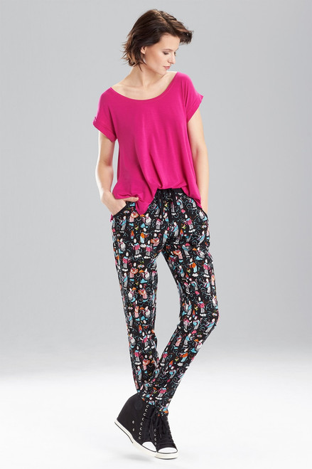 Buy Tea Party Pants from