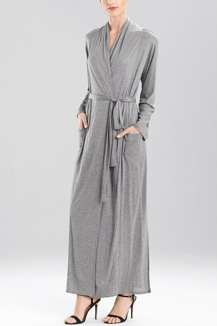Buy Josie Natori Charlize Robe from