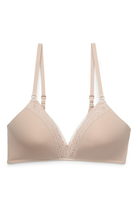 Buy Natori Grace Bra from