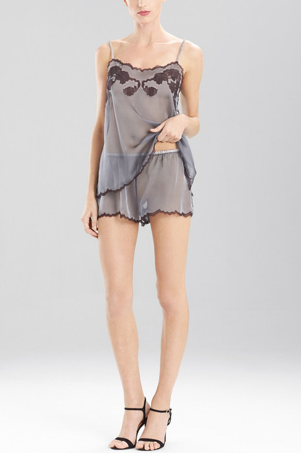 Buy Josie Natori Sheer Bliss Shorts from