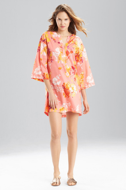 Buy Imperial Garden Sleepshirt from