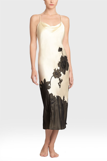 Buy Josie Natori Clara Bridal Gown from