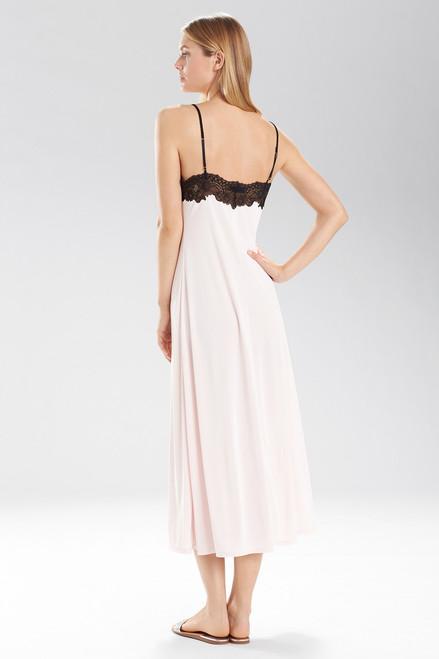 Natori Enchant Gown at The Natori Company
