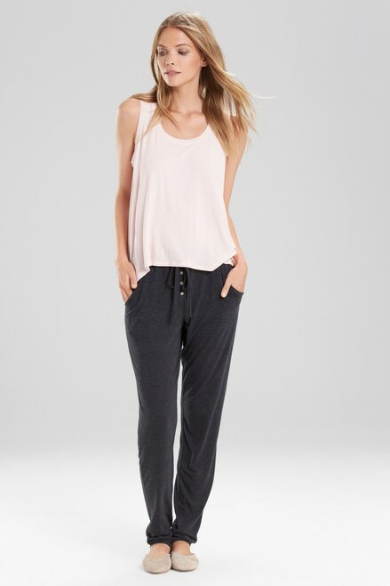 Josie Tees Swing Tank at The Natori Company