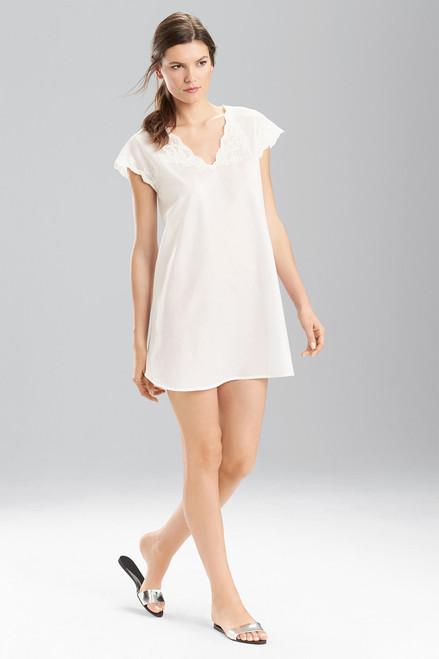 Buy Natori Paradise Tunic Sleepshirt from