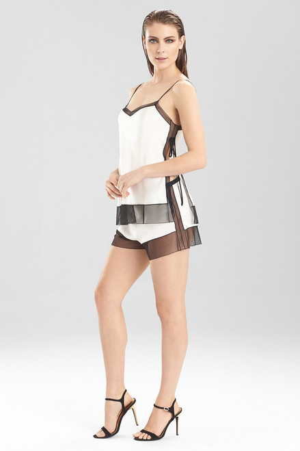 Buy Josie Natori Escape Tank from