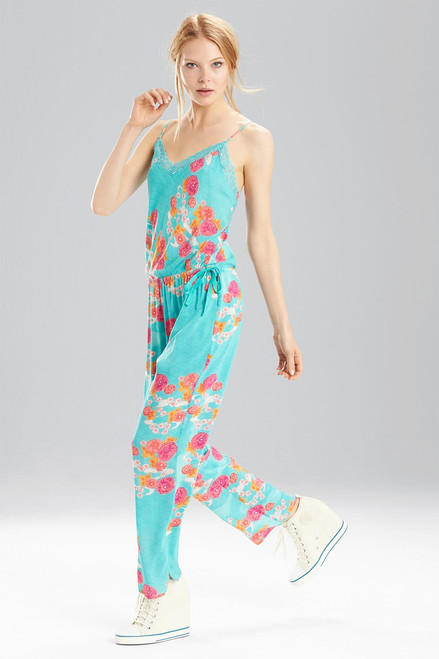 Buy Posy Clouds Jumpsuit from