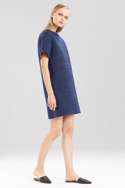 Buy Denim Dress from