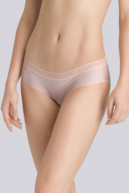 Buy Heavenly Girl Brief from