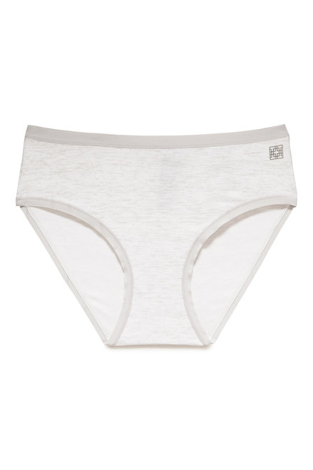 Buy Natori Yogi Girl Brief from