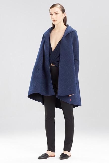 Buy Denim Jacket from