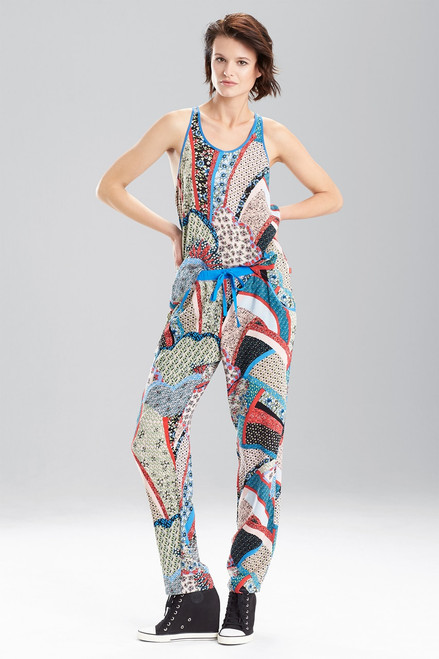 Buy Gypsy Pants from