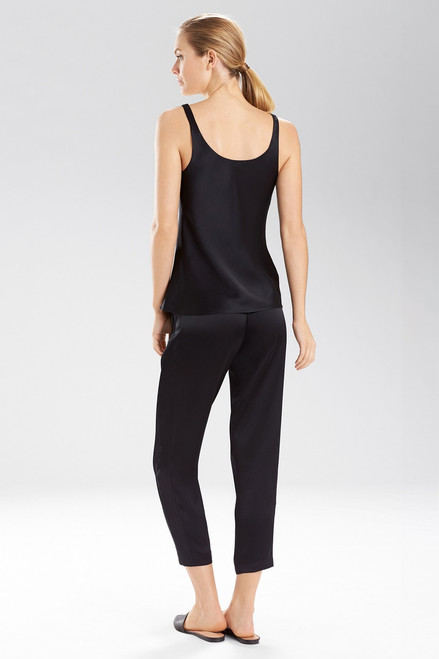 Josie Natori Key Tank at The Natori Company