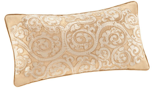 Buy Gobi Palace Rectangular Decorative Pillow from